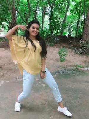 Clearing Drafts 💃  #foryou #foryourpage #viral #viralvideo #tiktokindia #tiktokmalayalam #dancelove #danceindia of tiktok malayalam dance