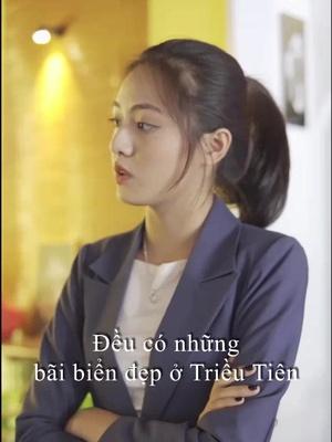 Thật ra cô gái có phải như mọi người nghĩ không? #diligroup #dcgr #truongngochuyen #camsung #chungthuy