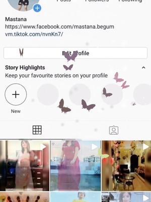 #sparklingmemories follow me on Instagram @_mastana_❤️❤️#fyp #foryoupage #pubglover TikTok