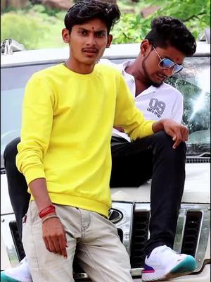 Follow Me on insta ID :- manoj.patill_official_5151 #team5151 #फुलंब्रीकर #team_5757 #TideLagaoDaagHatao #mh20sambhajinagar #trend TikTok