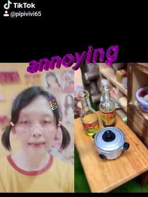 annoying#cooking#letscook#sunnysideup#funduet#fyp#foryoupage#