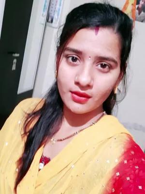 #tiktokti_india #doubleexposure #punekar_mh12 #😘😘😍👫 TikTok