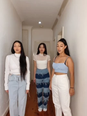 arcade - duncan laurence 🖤 #singing #girlgroup #GroupChat #ClassicCatch tiktok