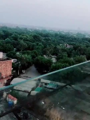 Kaya bat ha Bhai kia bat ha #tiktokpakistan #justforfun #justforyou #famosu