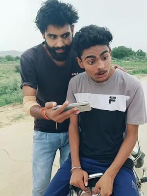 funny video😂#dhiyatifunnyboy #foryoupage #sharethecare #viralvideo #popingsagar #tiktok_india @lalit_pop_02 of tiktok video sagar