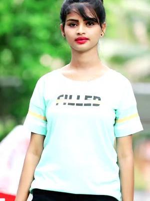 DJ 🌸🤘#kannadamusically#kannada#tiktok#foryou#foryoupage#trending#dj#kannadatiktok#viralvideo#viral#song#shilpagowda77#kannadathi #tiktokindia of dj tiktok video