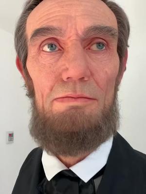 this is the worlds best make up artist TikTok
