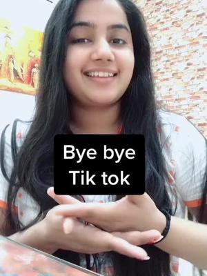 Log desh ke liy jaan de dete h hum 4 app delete nhi kr skate kya 🤗🤗#ritugoyal TikTok