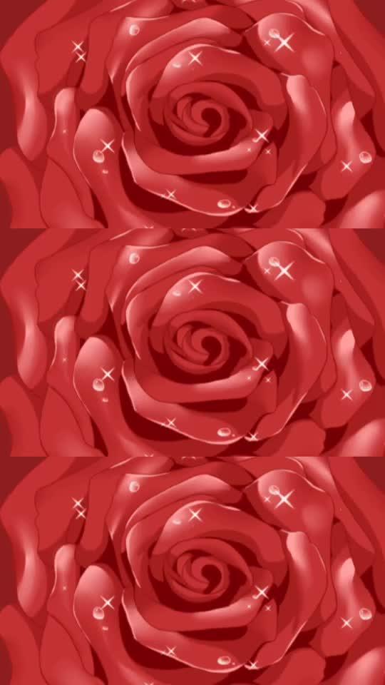 #Love #UrvashiRautela #tiktok #tiktok_india #fyp #foryoupage #duetwithme #duetwithurvashi TikTok