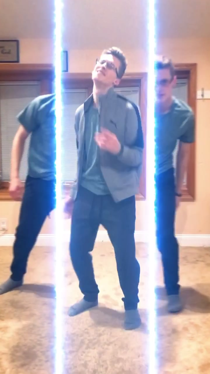 I can't stop making these #vibes #dance #edit #foryou tiktok