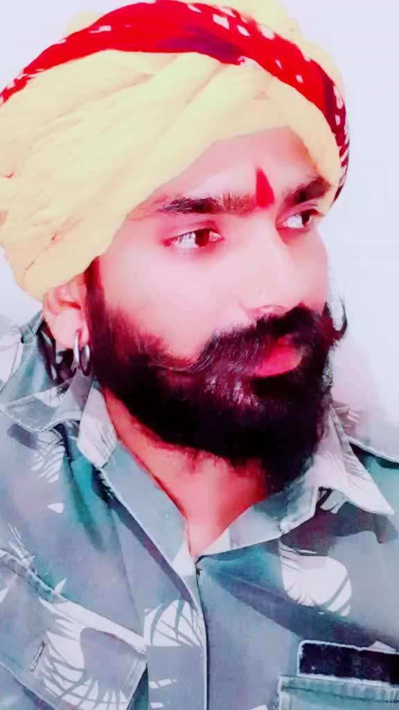 #dillagaliya #ShareTheCare #foryoupage #foryou #musicstarpunjabi #pyasslothiya #tiktokchef #voiceeffects #indianarmy TikTok