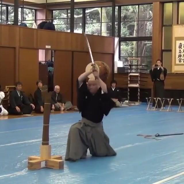 #sword #aikido #kendo #jiujitsu #martial # of tiktok adulting videos