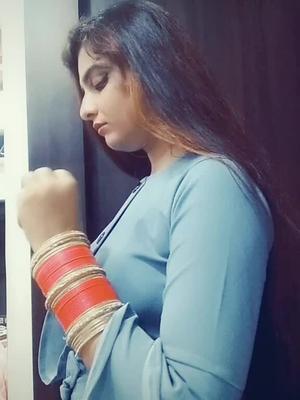 oh Punjabi pain😣 Angrezi ni aundi mainu😖😞 #foryou #dutewithme #fyp #tiktokindia #1millionviews #comedy #funshoot TikTok