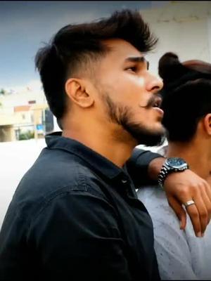 Thank you for 3M ❤️ guys keep supporting 🙏😘 #praviifansclub #namma_kannada #tiktok_india #edutokkannada @akash_shetty098 TikTok