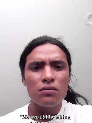 #greenscreenvideo #greenscreen #fyp #nativeamerican #nativetiktok #shadowban #fyp #foryou #indigenous of tiktok banned videos