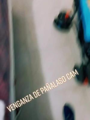 Ya era hora jajajajaj @paola_dralmor te amooo jajaja  #fouryoupage #parati TikTok