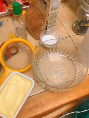Día de cocina con la bebé ❤️😍❤️!  #parati #foryou #destacamee