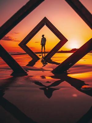 Funk 🔥 #art #video #viralvideo #artist #creativity #mix #photo #photograhy #viral #tiktokcreator tiktok