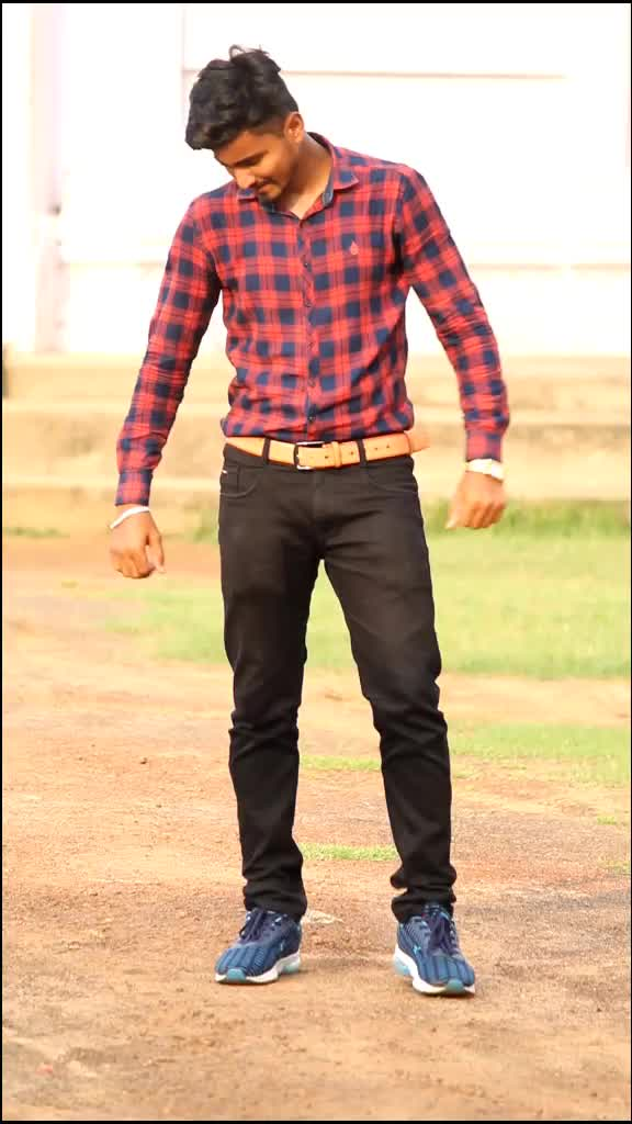 I love you 😘💗🤘 #cycle_star_chandan #foryoupage #guru_mahima #odiamuser #odisha #dhenkanal #ସାଇକେଲ୍_ଷ୍ଟାର୍ #tiktokodisha #dkl_talent143 #chandan_02