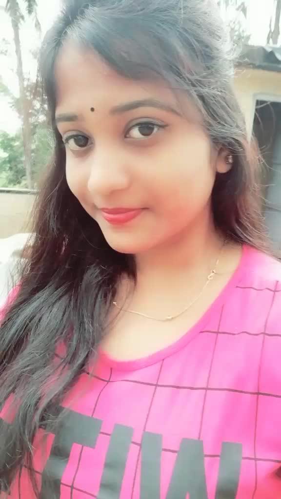 Prema thila gapa re#TideLagaoDaagHatao #jagatsingpurgirl #viral #myntraeorschallenge #odishatiktok TikTok