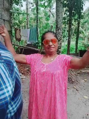 രായൻ😎 🤣#ammamayum_kochumonum #malayalamcomedy #comedy TikTok