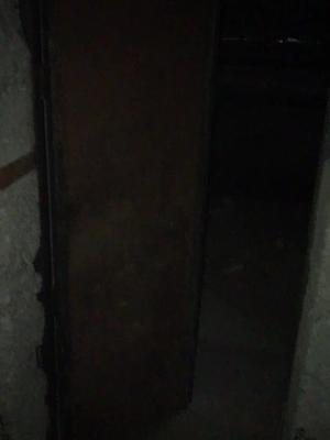 Oare ce se mai ascunde sub Bucuresti ?! 😬🤯 #buncar #tunel #secret #fabrica #bucuresti