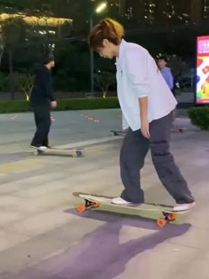 #slidingboys #sliding #slidingplate