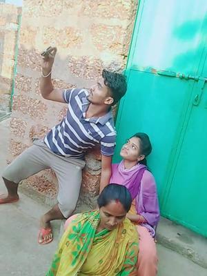 khatarnak selfie 😂 #cycle_star_chandan #ସାଇକେଲ୍_ଷ୍ଟାର୍ #chandan_02 #dkl_talent143 #guru_mahima #dhenkanal #tiktokodisha #foryoupage #viral #odisha tiktok