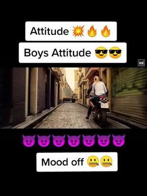 😈😈@tiktok_india #ArielShareTheLoad #foryou #foryoupage #tranding #boysatitude #tik_tok_india #virał #1kkardoyrr #tiktokindia of tiktok video how to make
