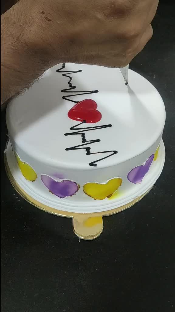 Saniya #chefwaseemkhan #tiktokfoodie #tiktok_india #tiktokfood #tik_tok #cakevideo #foodfood @nidaafreen35 TikTok