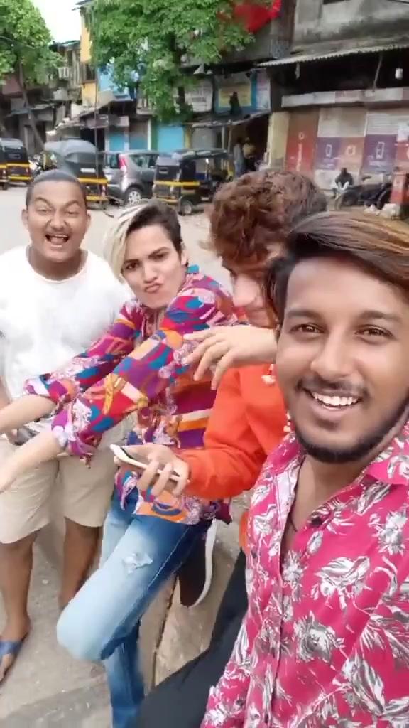 Tiktok ki Last video 💯😭😭#sambolthe🔥 #joker #xtarmy #rizxtarr @rizxtarr @falak_love @usersherabolthe #foryoupage_tiktok_india
