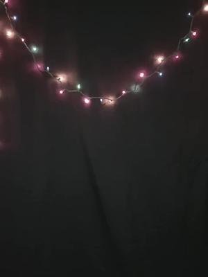 https://www.tiktok.com/@primal_darkness/video/6920772318042066181 tiktok
