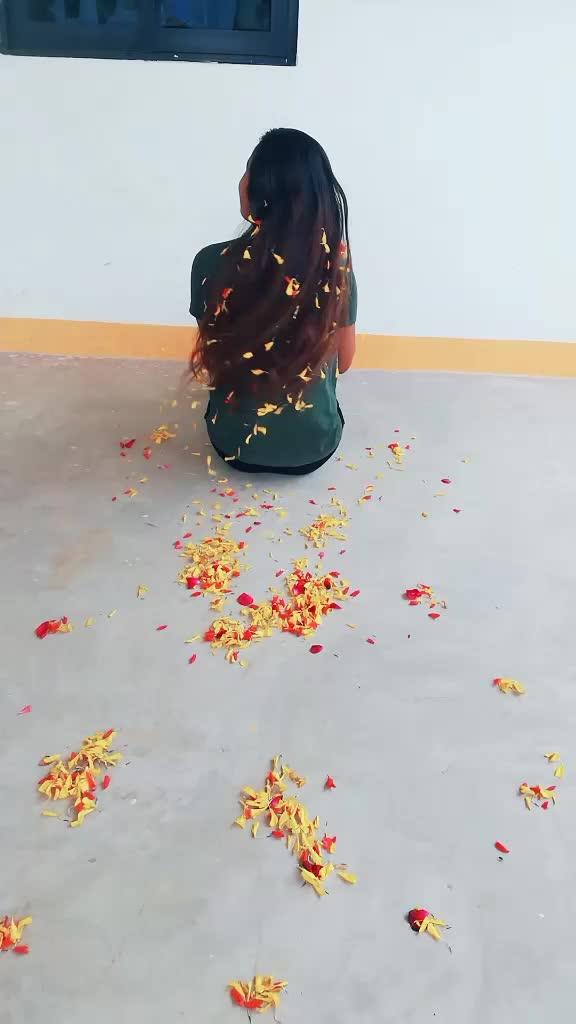 😍😍😍😍😍#keep_loving #tiktoknepal #foryoupage #tiktoklover tiktok