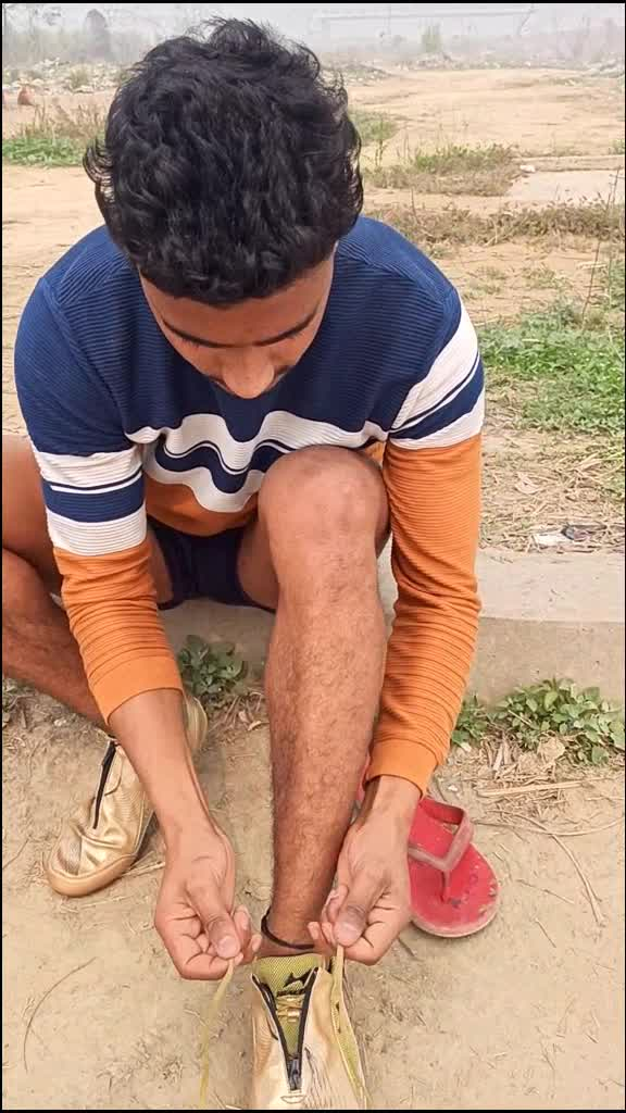 dil sada vi ta kre 😒🇮🇳 #indianarmy #ilovemyindia #army #boy #edutok #indian #tiktokindia #motivation TikTok