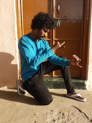 chikodi power #kannadamusicallyy #uk #kannadatiktok #ukboys #foryou #kannada #kannadadancers #kannadadance #dance #chikodipower #tiktok TikTok