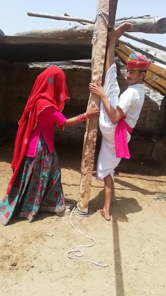 Wah wah#viralvideo #ramkaran857