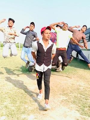 Girl👧Kabhi Kisi Ko Nhi Bhulti Hai Yaar Bhai Uski Bhi Koi Majburi Hogi😢(Kya Mene Sahi Bola To Jldi Jldi Comment Karke Btao Sab🙏🏻) #ad_fam#teamdl53