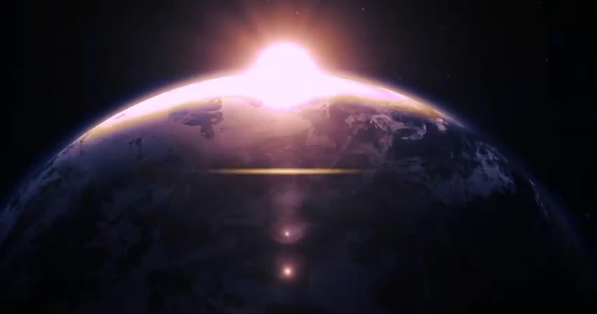 Hands Around the World - Song Into.    #Handsaroundtheworld #arrahman #climatechange #earthday #kenkragen