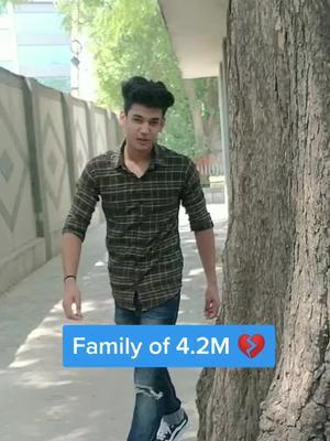 Meri first video ❤️ ( Instagram : Vaibhavy10)  Instagram par jaldi se aao guys #vaib #vaibhavyadav TikTok