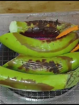 #แซ่บ #ยำมะเขือยาว #ไข่ต้ม #อร่อย #หอม หวานมะเขือเผา #คหกรรมอินเตอร์